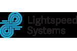 Lightspeed-Systems-Logo