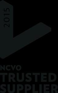 NCVO_trustedsupplier_logo_black
