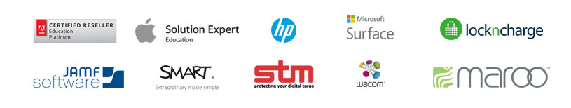 bett-2016-sponsors-logos
