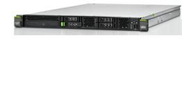 Fujitsu C620