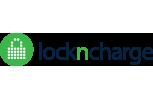 LocknCharge-Logo