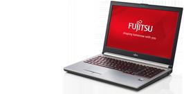 Fujitsu H730